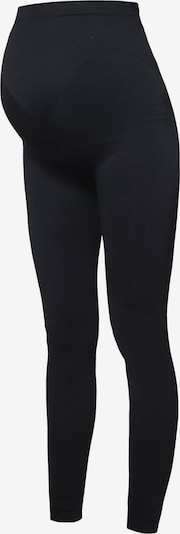 Carriwell Leggings in schwarz, Produktansicht