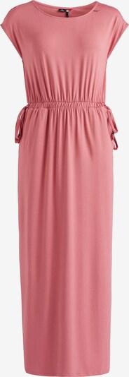 khujo Jurk in de kleur Pink, Productweergave