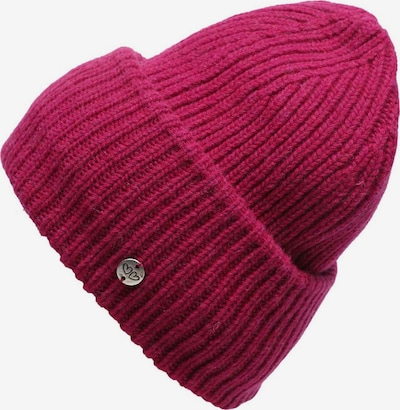 Zwillingsherz Beanie in Red, Item view