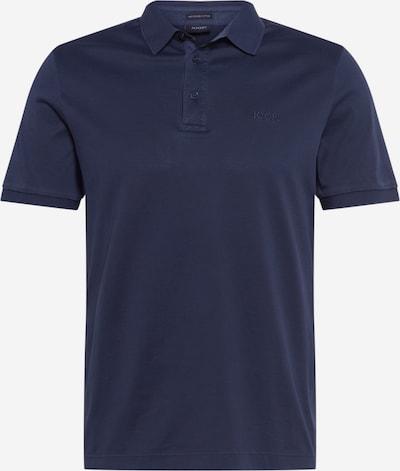 JOOP! T-Shirt 'Pasha' en bleu marine, Vue avec produit