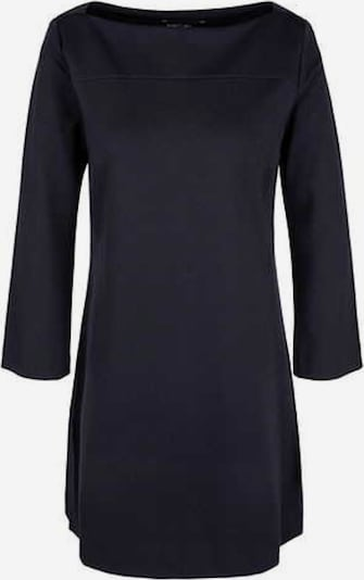 Marc Cain Tunic in Blue / Dark blue, Item view