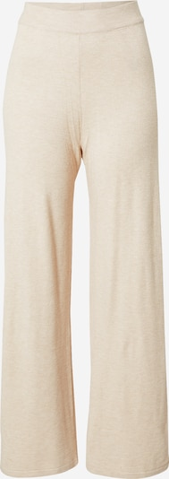 ONLY Trousers in Light beige, Item view
