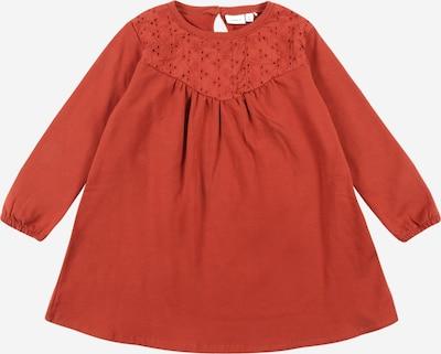 NAME IT Šaty 'FOVA' - červená, Produkt