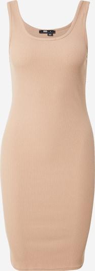 Dr. Denim Letní šaty 'Nadja' - tělová, Produkt