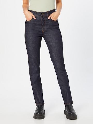 DIESEL Jeans 'ARCY' i blå