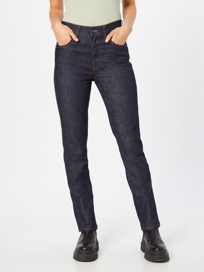 DIESEL Jeans 'ARCY' in dunkelblau, Modelansicht