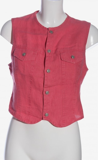Jackpot Top & Shirt in XS in Pink, Item view