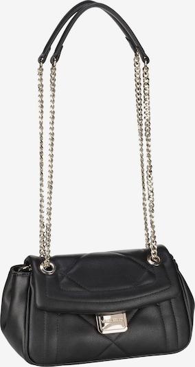 Valentino Bags Kabelka na rameno 'Perla' - čierna, Produkt