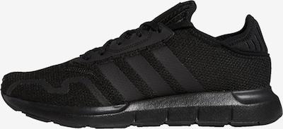 ADIDAS ORIGINALS Sneaker 'Swift Run X' in schwarz, Produktansicht