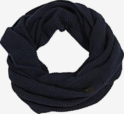 ESPRIT Schal in navy, Produktansicht