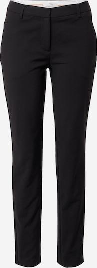 FIVEUNITS Broek 'Kylie' in de kleur Zwart, Productweergave