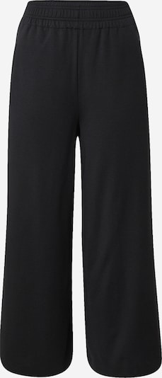 DRYKORN Παντελόνι 'JOIN' σε μαύρο, Άποψη προϊόντος