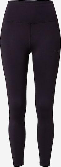 Röhnisch Sporthose 'NORA' in schwarz, Produktansicht