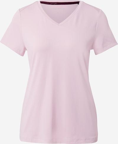 ESPRIT SPORT Funkční tričko - světle růžová, Produkt