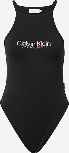 Calvin Klein Body 'PRIDE' in mischfarben / schwarz, Produktansicht