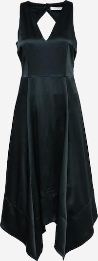 IVY & OAK Večerné šaty - smaragdová, Produkt