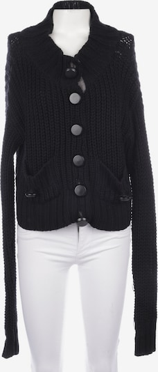 Marc Jacobs Sweater & Cardigan in S in Black, Item view