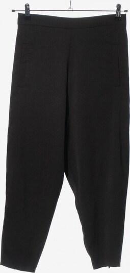 JUST FEMALE Stoffhose in M in schwarz, Produktansicht