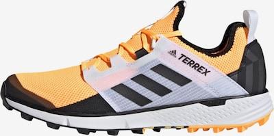 ADIDAS PERFORMANCE Schuh in gelb, Produktansicht