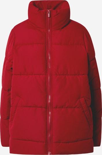 VILA Zimska jakna u crvena, Pregled proizvoda