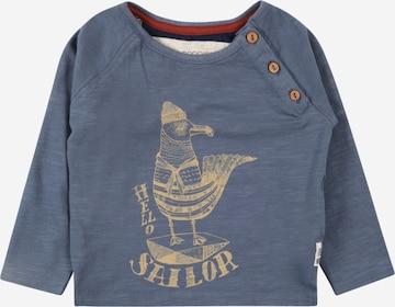 Noppies Shirt 'Ranong' in Blue
