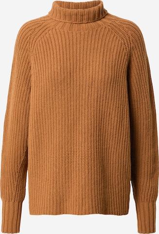 Libertine-Libertine Sweater 'Target' in Beige