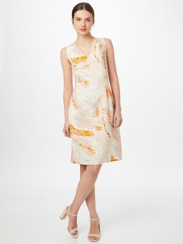 CINQUE Kleid 'CIEDA' in Mixed colours