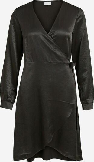 VILA Dress in Black, Item view