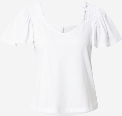 IMPERIAL T-Shirt in offwhite, Produktansicht