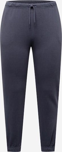PIECES Curve Bikses 'CHILLI', krāsa - tumši zils, Preces skats