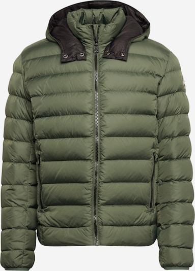 Colmar Zimná bunda 'MENS DOWN JACKETS' - zelená, Produkt