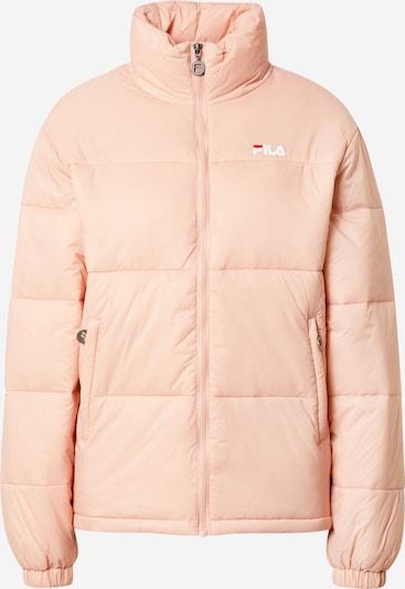 FILA Přechodná bunda 'Sussi' - růžová, Produkt