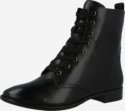 GERRY WEBER Stiefelette 'Sena' in schwarz, Produktansicht