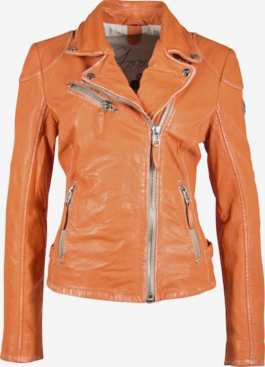Gipsy Tussenjas in de kleur Sinaasappel, Productweergave
