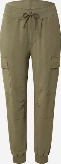 Polo Ralph Lauren Cargo Pants in Olive, Item view