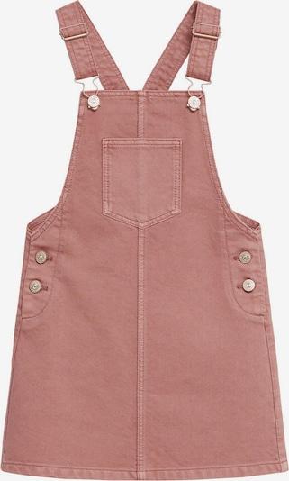 MANGO KIDS Rock in pink, Produktansicht