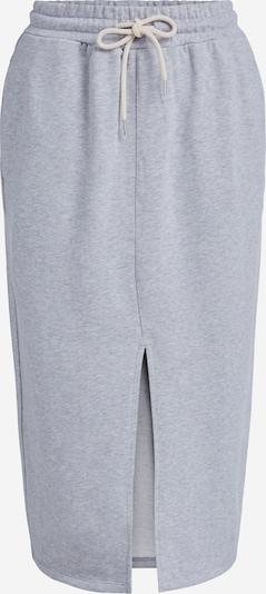 SET Skirt in Light grey, Item view