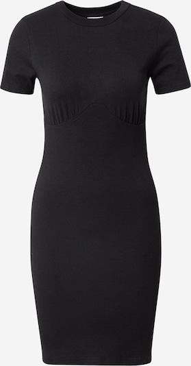 Noisy may Šaty 'MANON' - čierna, Produkt