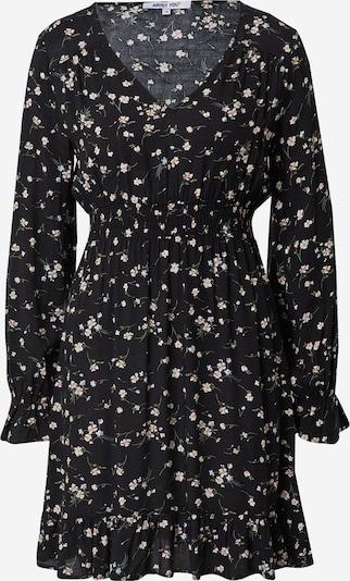 ABOUT YOU Šaty 'Mariam' - zmiešané farby / čierna, Produkt