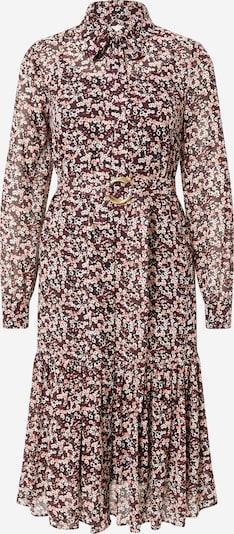 MICHAEL Michael Kors Puseromekko 'DAINTY' värissä vaalea pinkki / viininpunainen / musta / valkoinen, Tuotenäkymä