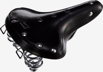 Contec Accessories in Black