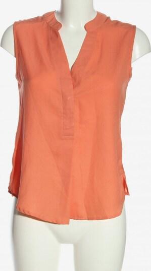 Sfera ärmellose Bluse in S in pink, Produktansicht