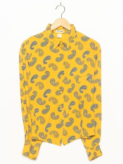 InWear Bluse in S in mischfarben, Produktansicht