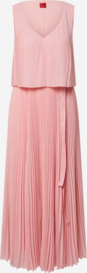 HUGO Dress 'Keplissa-1' in Pink, Item view