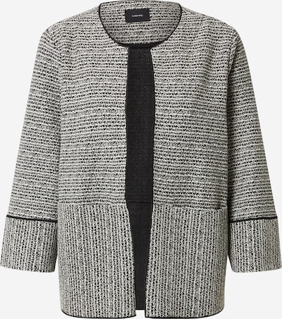 Someday Blazers 'Nadjana' in de kleur Zwart / Wit, Productweergave