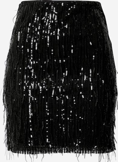 Gonna 'Kaia' VERO MODA di colore nero, Visualizzazione prodotti