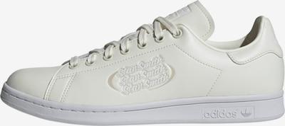 ADIDAS ORIGINALS Sneaker 'Stan Smith' in weiß, Produktansicht
