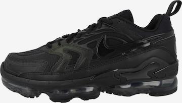 Nike Sportswear Madalad ketsid, värv must