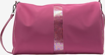 myMo ATHLSRVikend torba - roza boja