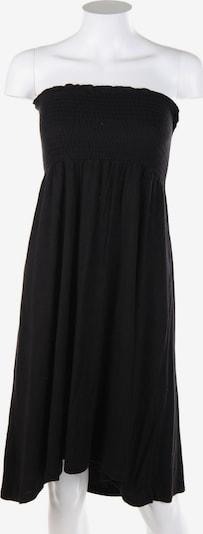 Manguun Dress in L in Black, Item view